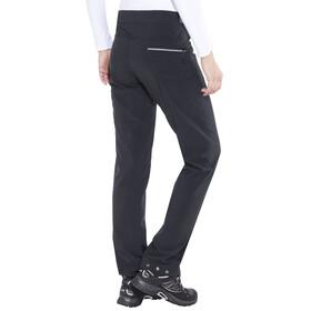 High Colorado Monte - Pantalon Femme - noir